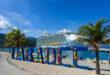 Haïti – Cap-Haïtien : Voir Labadee avec les yeux d'un voyageur haïtien