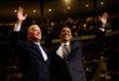Biden & Obama : deux modèles inspirants pour les leaders politiques haïtiens
