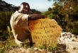 #FreeHaiti: l'expression d'un ras-le-bol généralisé
